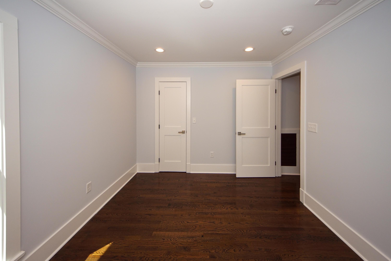None Homes For Sale - 737 Jordan, Charleston, SC - 29