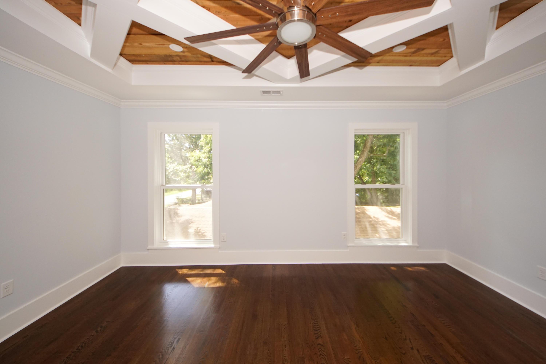 None Homes For Sale - 737 Jordan, Charleston, SC - 30