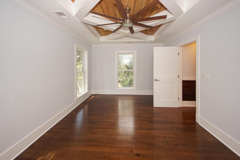 None Homes For Sale - 737 Jordan, Charleston, SC - 31