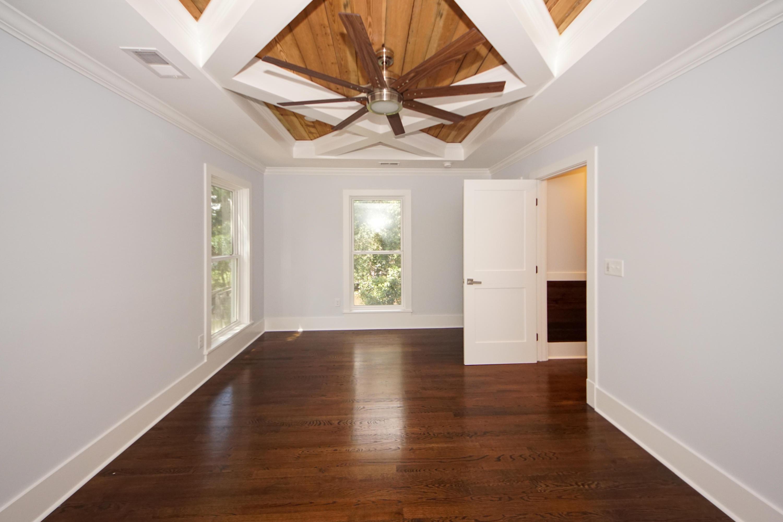None Homes For Sale - 737 Jordan, Charleston, SC - 32