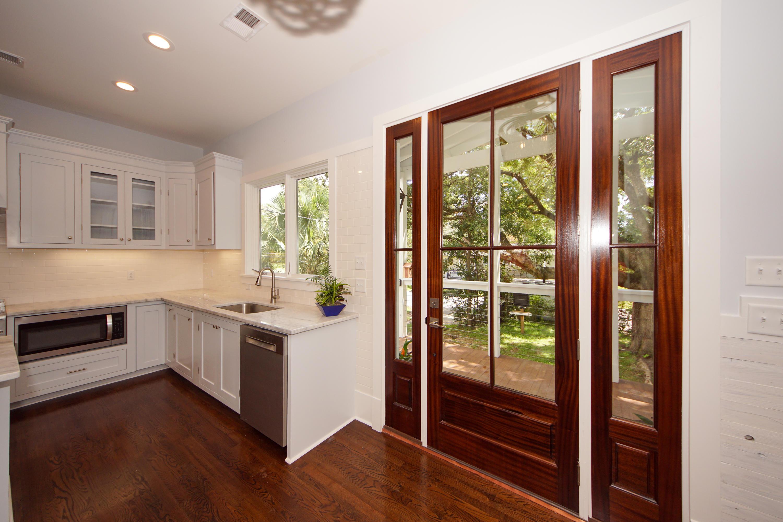 None Homes For Sale - 737 Jordan, Charleston, SC - 40