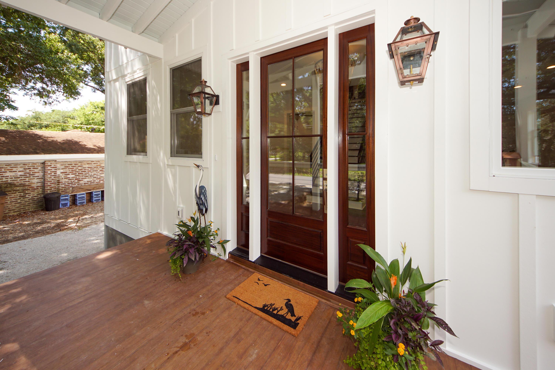 None Homes For Sale - 737 Jordan, Charleston, SC - 41