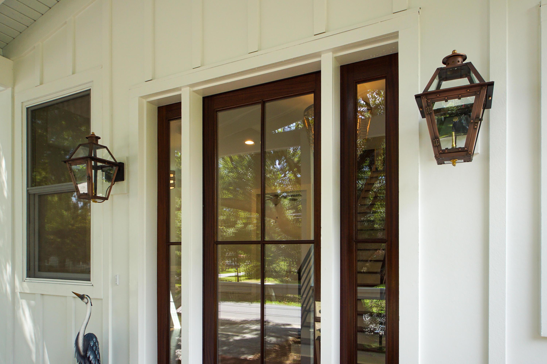 None Homes For Sale - 737 Jordan, Charleston, SC - 42