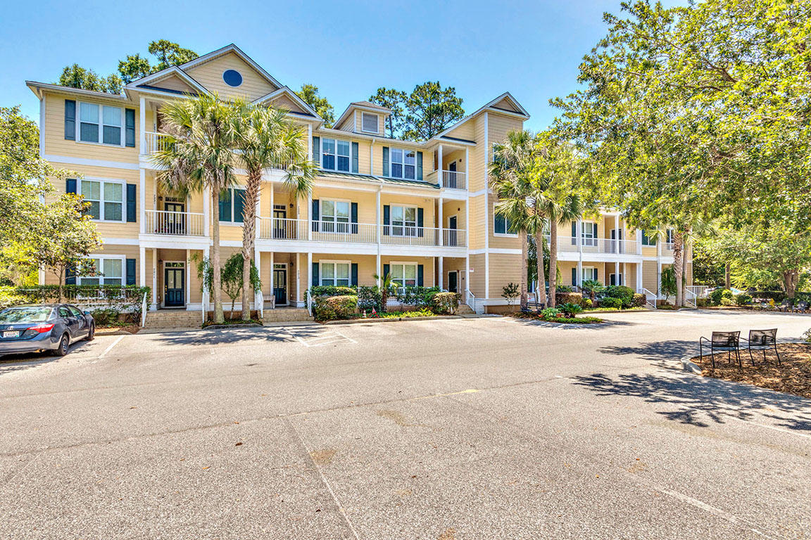 Charleston Address - MLS Number: 19022510