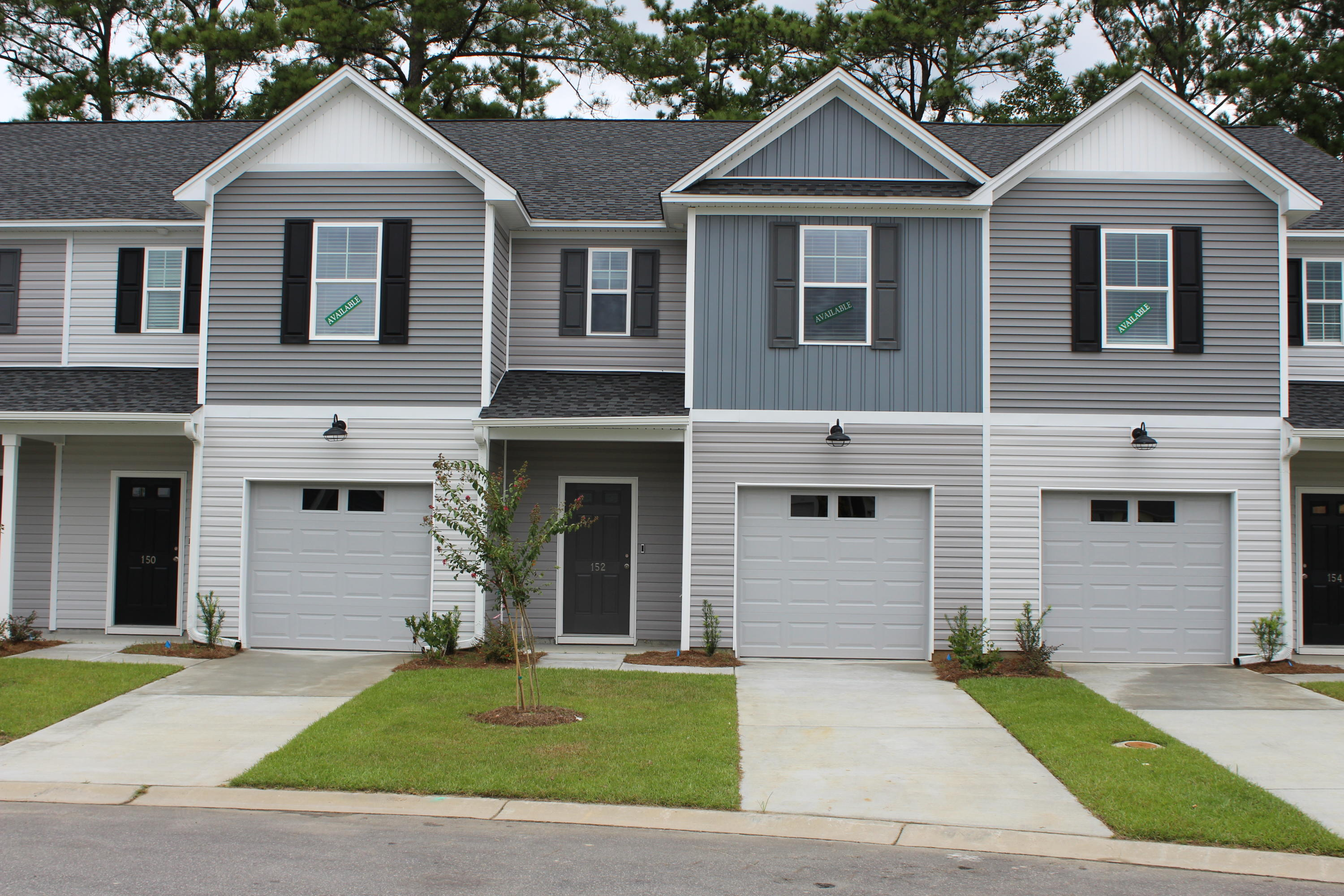 Lakeview Commons Homes For Sale - 152 Buchanan, Goose Creek, SC - 1