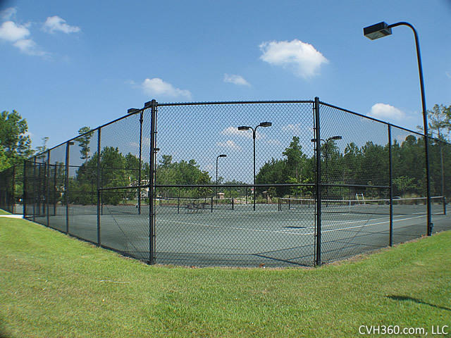 Rivertowne Country Club Homes For Sale - 1652 Rivertowne Country Club, Mount Pleasant, SC - 46