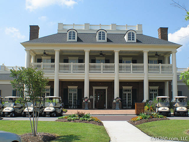 Rivertowne Country Club Homes For Sale - 1652 Rivertowne Country Club, Mount Pleasant, SC - 64
