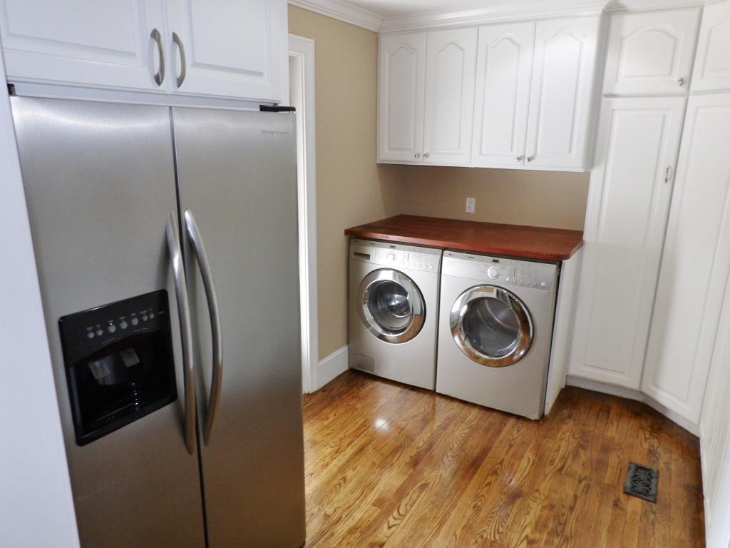 Huntington Woods Homes For Sale - 1443 Cecilia, Charleston, SC - 2