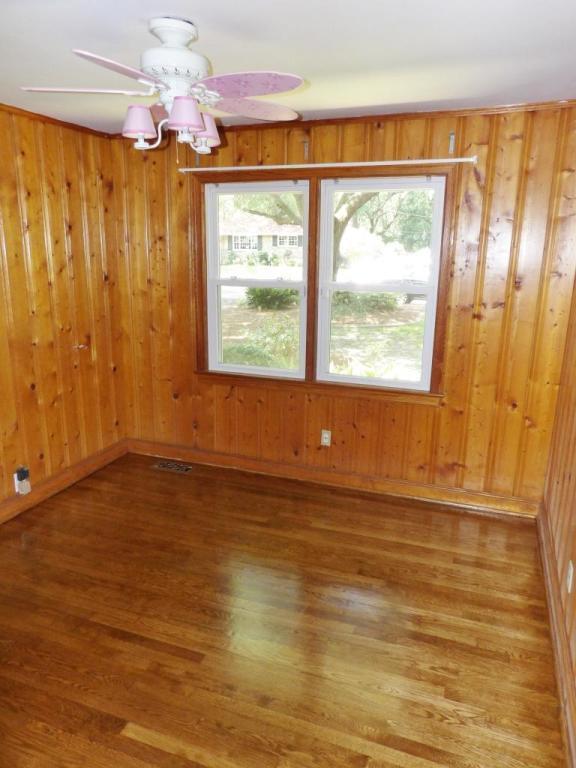 Huntington Woods Homes For Sale - 1443 Cecilia, Charleston, SC - 13