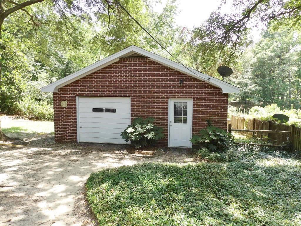 Huntington Woods Homes For Sale - 1443 Cecilia, Charleston, SC - 6