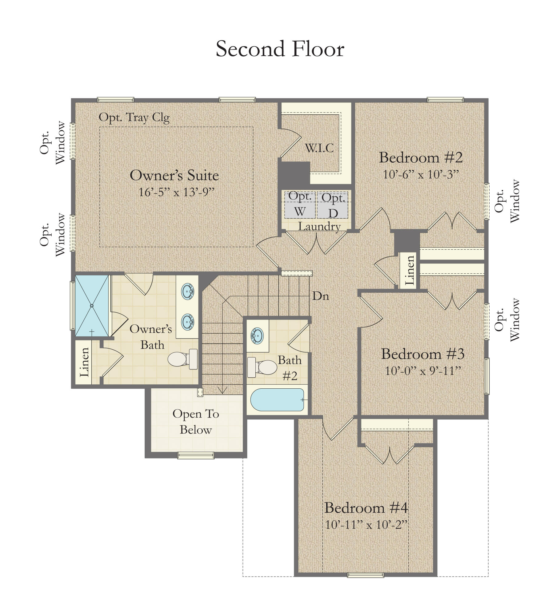 Riverstone Homes For Sale - 227 Catawba Branch, Moncks Corner, SC - 24