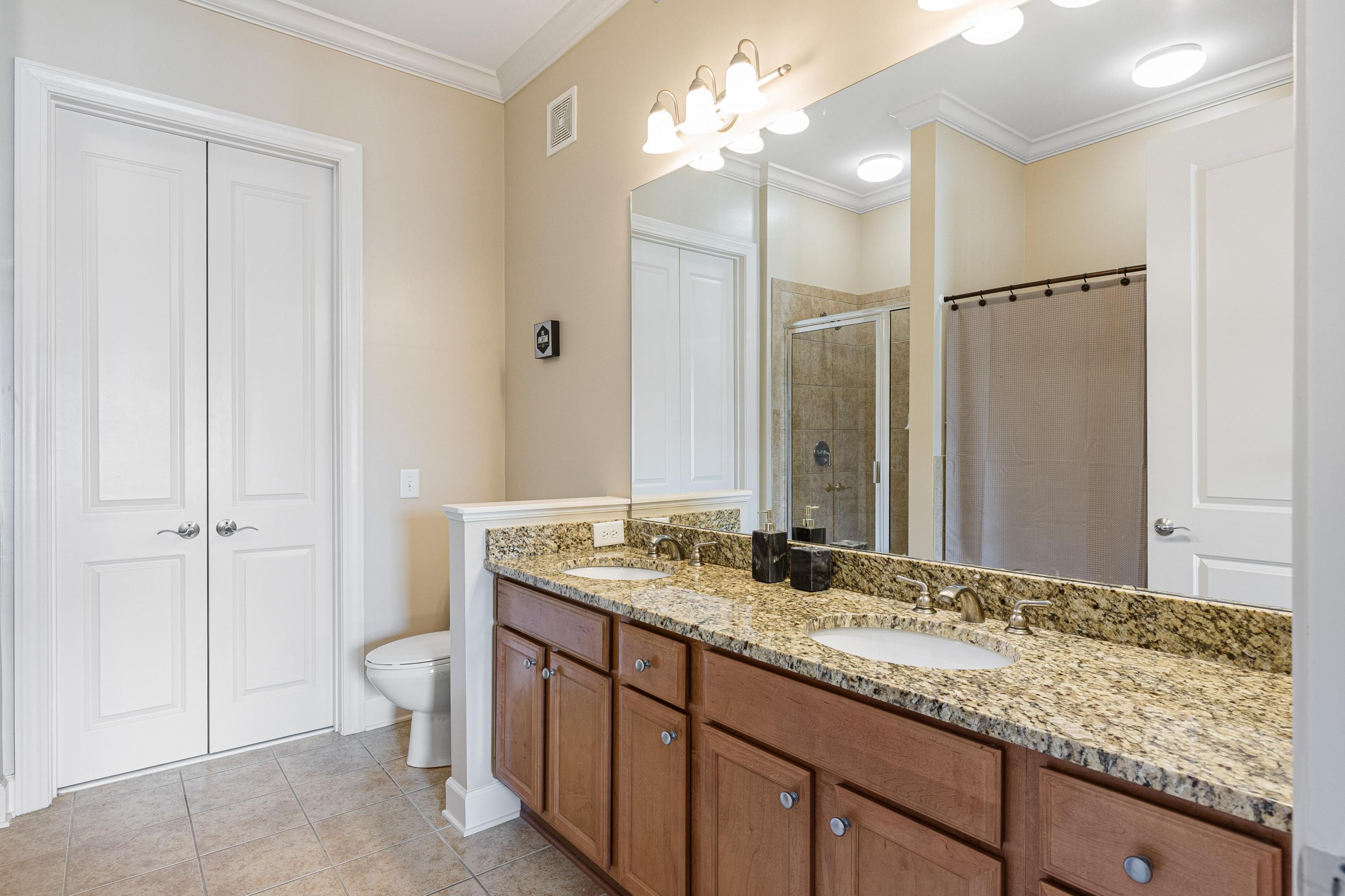 Pier View Homes For Sale - 135 Pier View, Charleston, SC - 12