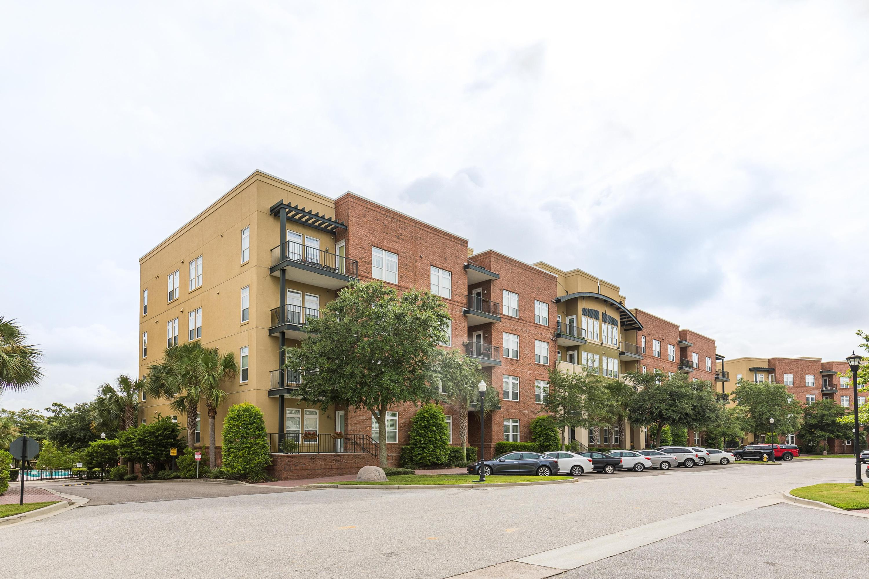 Pier View Homes For Sale - 135 Pier View, Charleston, SC - 27