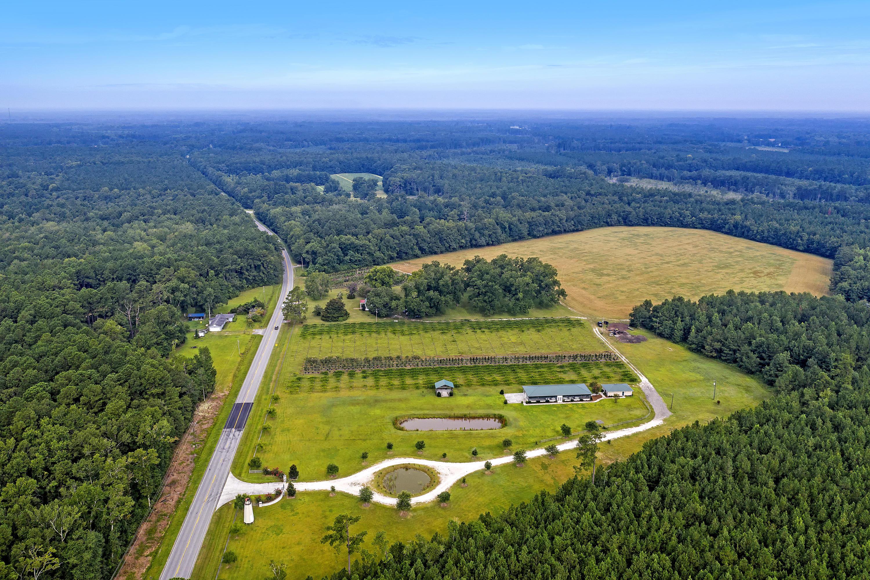 None Homes For Sale - 7826 Sniders, Walterboro, SC - 3