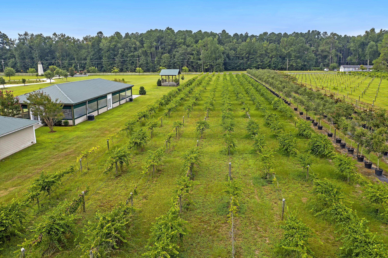 None Homes For Sale - 7826 Sniders, Walterboro, SC - 8