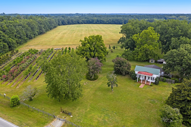 None Homes For Sale - 7826 Sniders, Walterboro, SC - 9