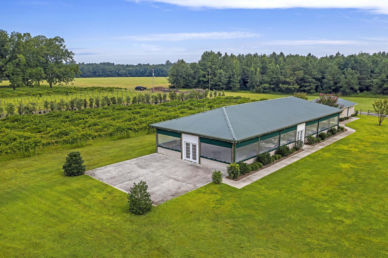 None Homes For Sale - 7826 Sniders, Walterboro, SC - 14