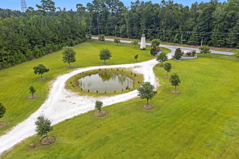 None Homes For Sale - 7826 Sniders, Walterboro, SC - 15