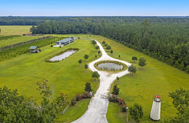 None Homes For Sale - 7826 Sniders, Walterboro, SC - 16