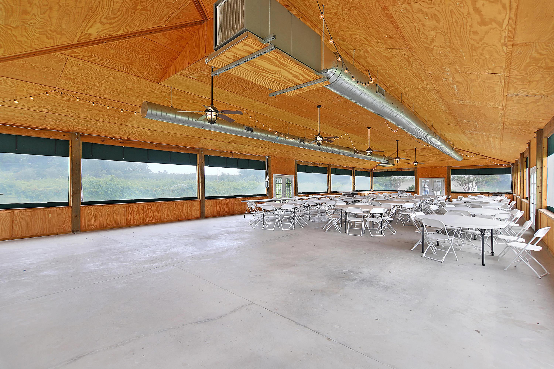 None Homes For Sale - 7826 Sniders, Walterboro, SC - 20