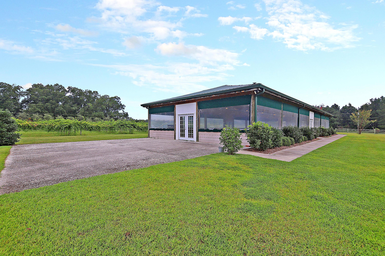 None Homes For Sale - 7826 Sniders, Walterboro, SC - 22
