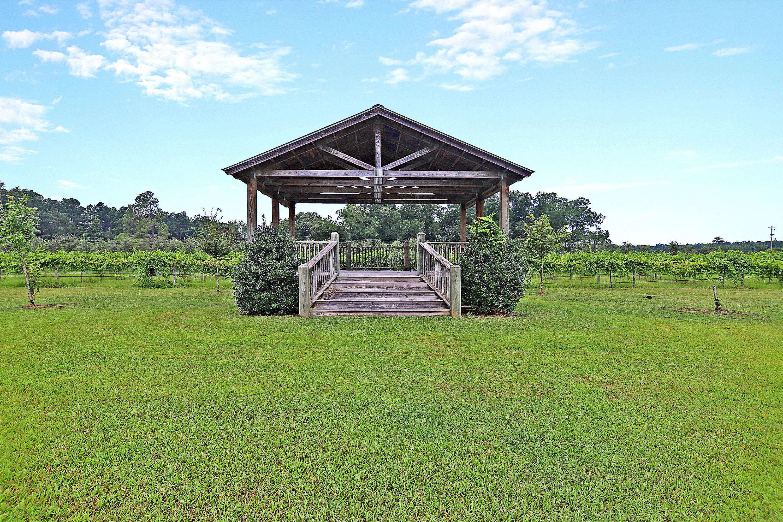 None Homes For Sale - 7826 Sniders, Walterboro, SC - 23