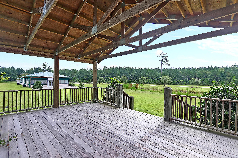 None Homes For Sale - 7826 Sniders, Walterboro, SC - 24