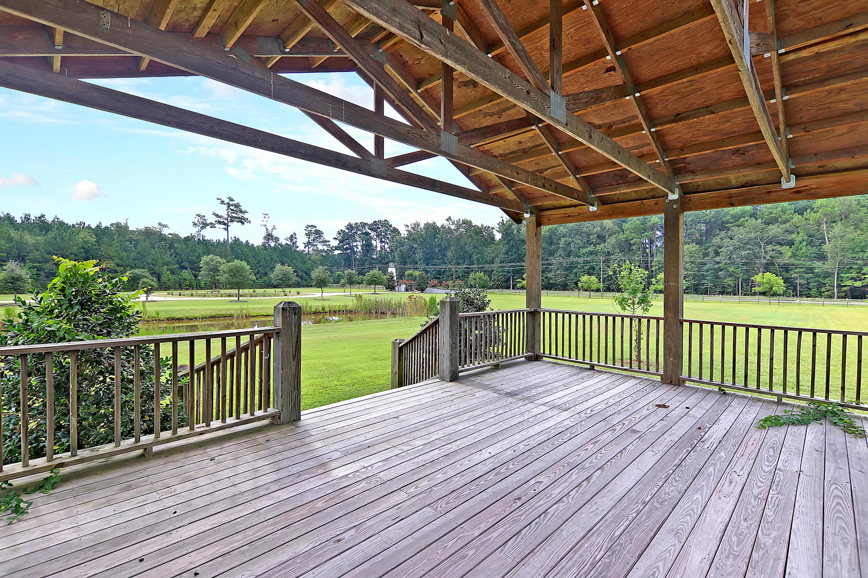 None Homes For Sale - 7826 Sniders, Walterboro, SC - 25