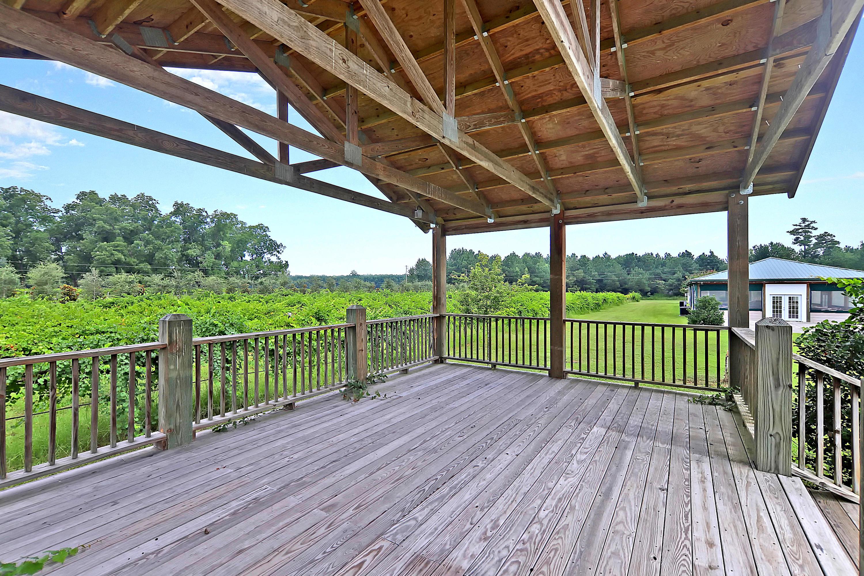 None Homes For Sale - 7826 Sniders, Walterboro, SC - 26