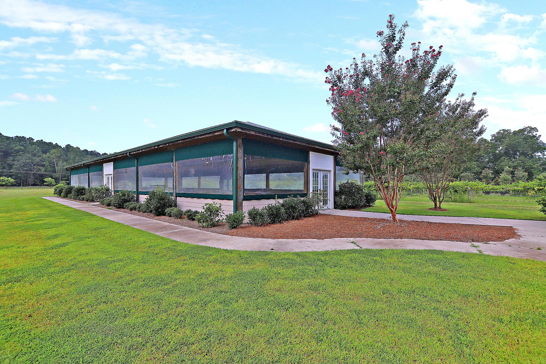 None Homes For Sale - 7826 Sniders, Walterboro, SC - 27