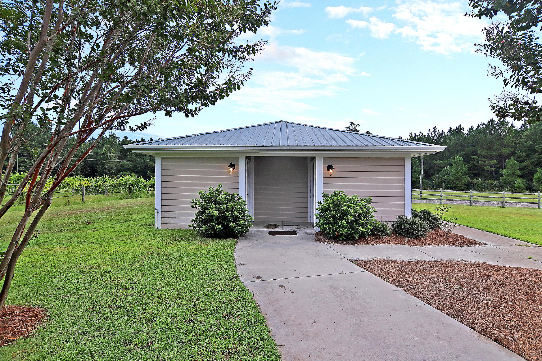 None Homes For Sale - 7826 Sniders, Walterboro, SC - 28