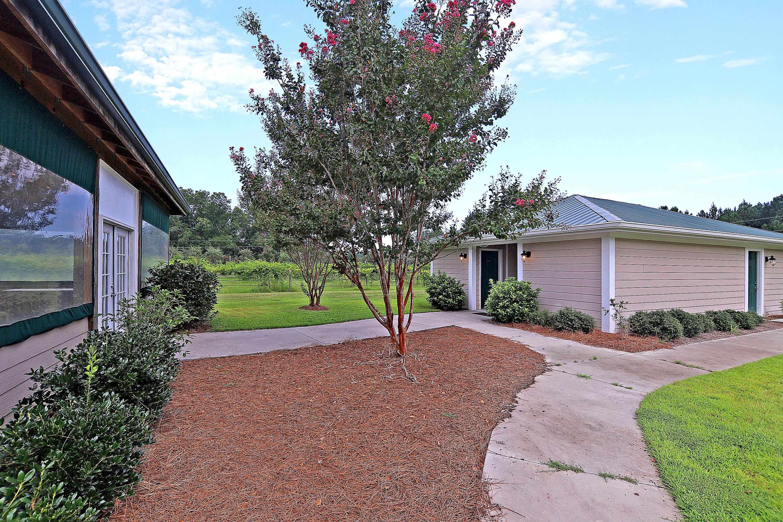 None Homes For Sale - 7826 Sniders, Walterboro, SC - 29