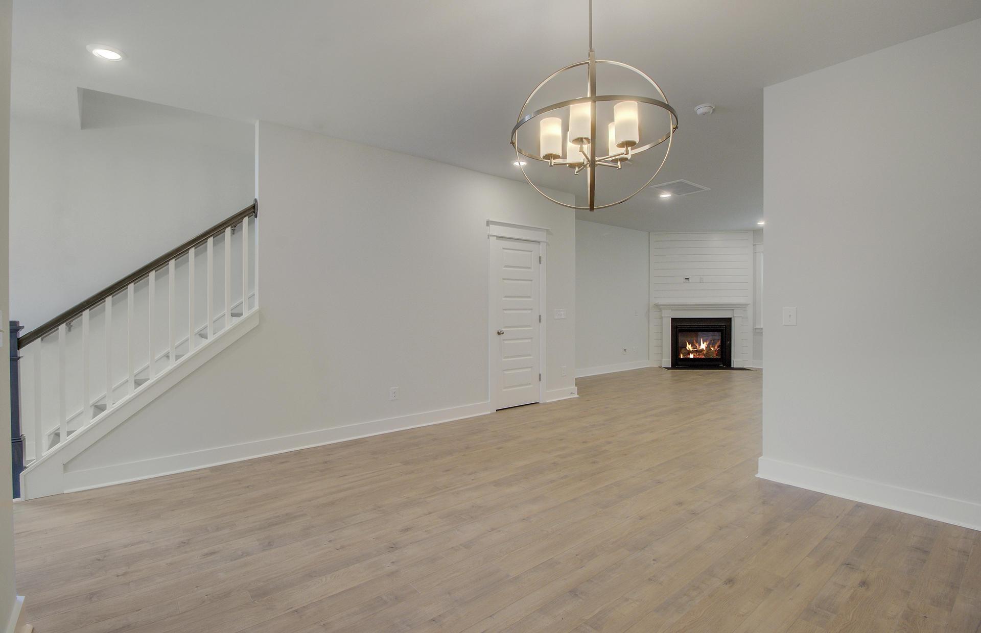 Park West Homes For Sale - 3013 Caspian, Mount Pleasant, SC - 47