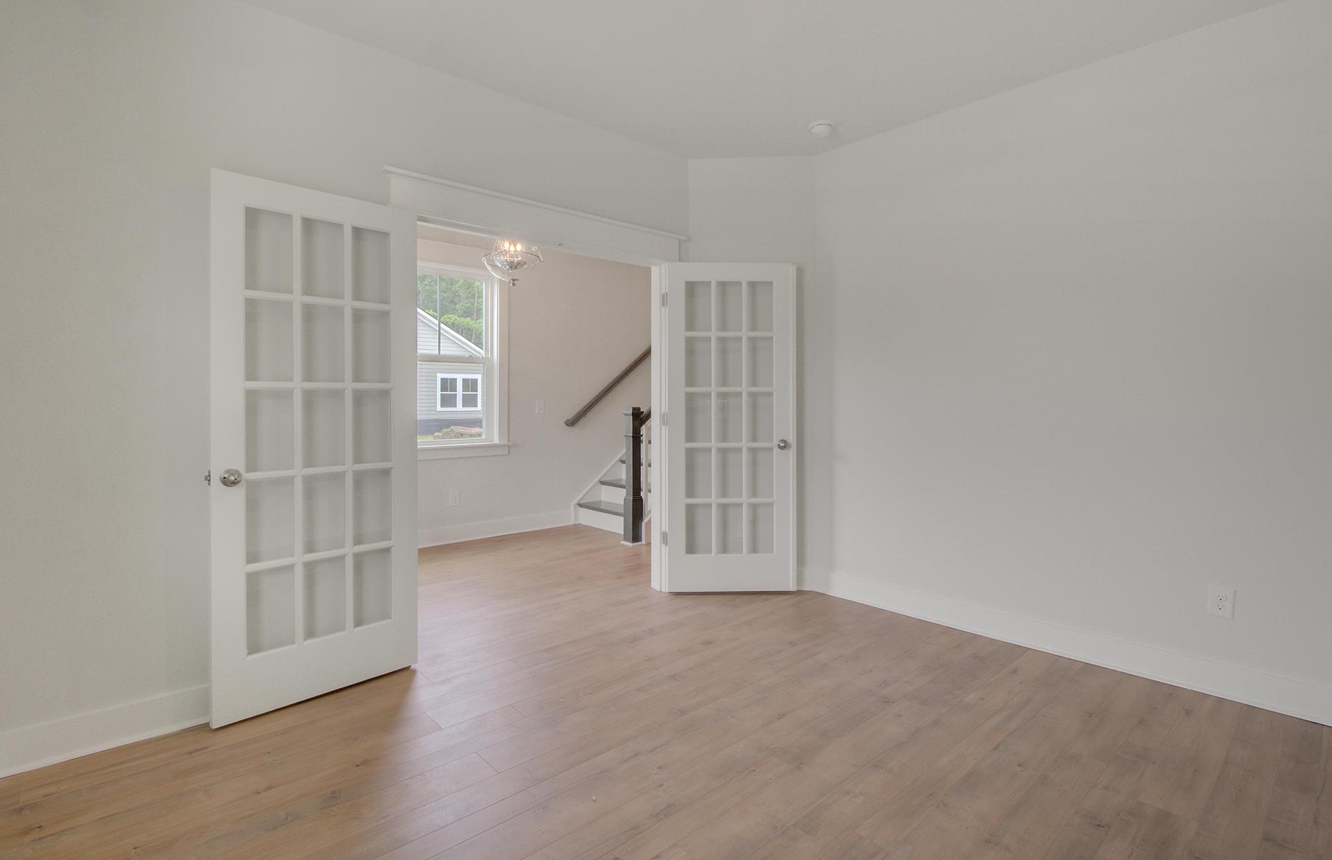 Park West Homes For Sale - 3013 Caspian, Mount Pleasant, SC - 43