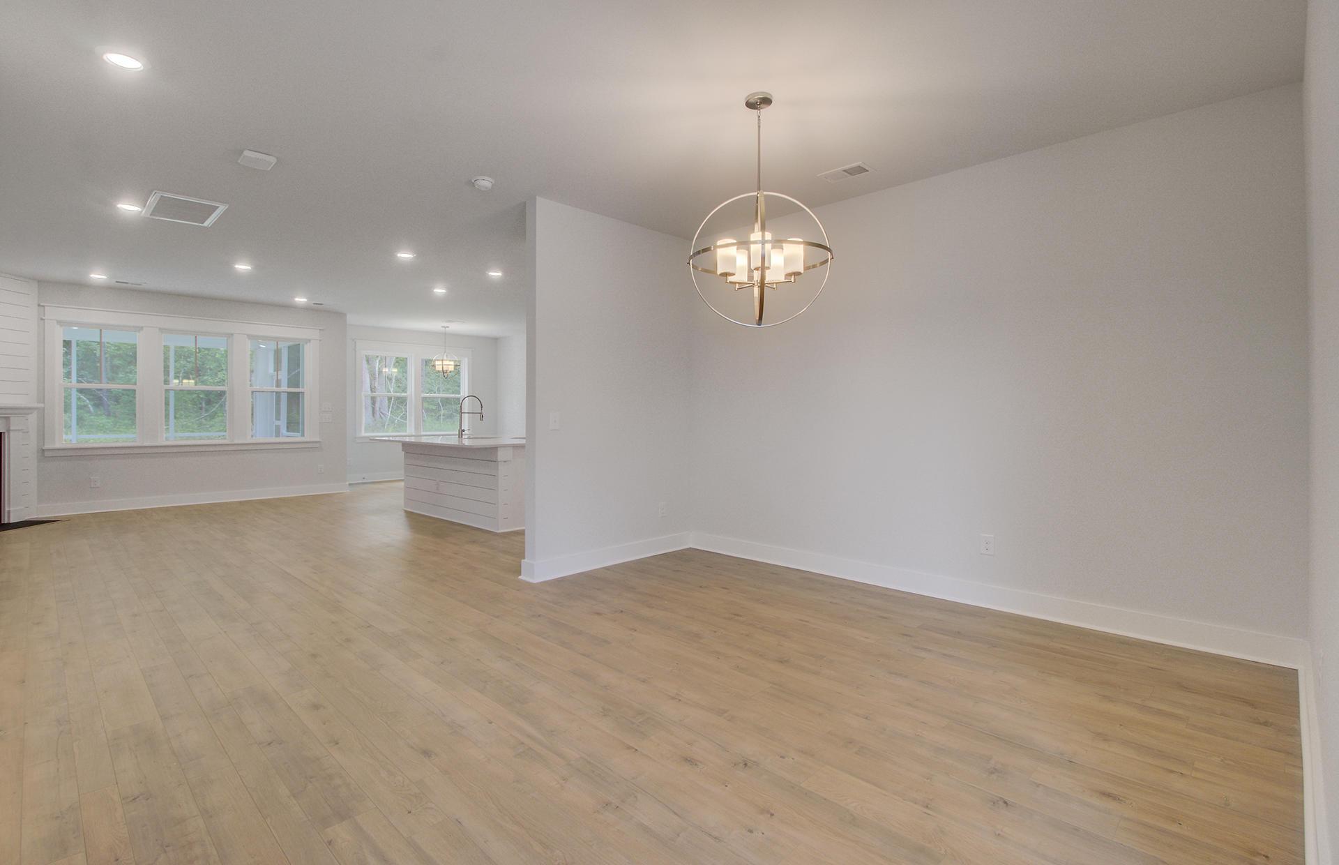 Park West Homes For Sale - 3013 Caspian, Mount Pleasant, SC - 44