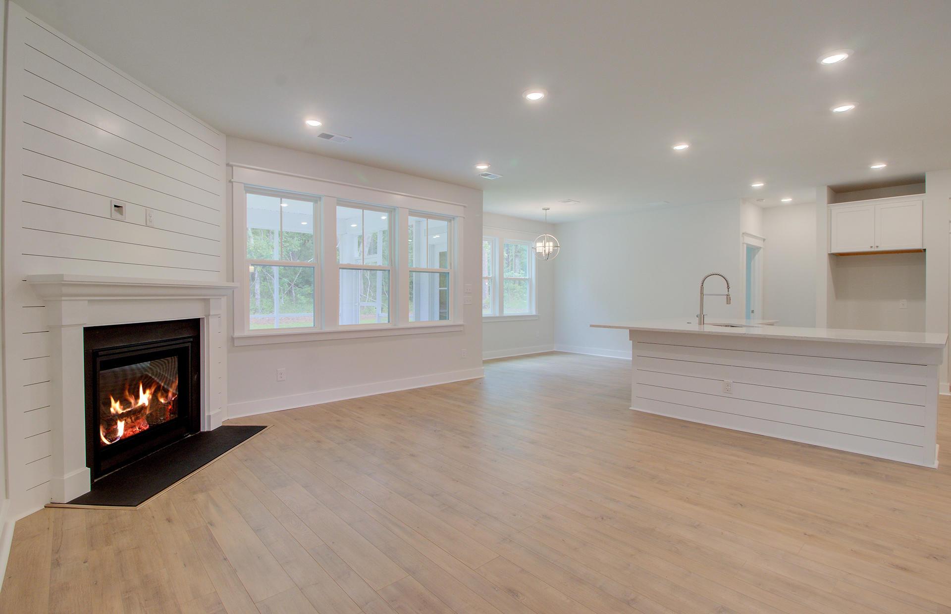 Park West Homes For Sale - 3013 Caspian, Mount Pleasant, SC - 41