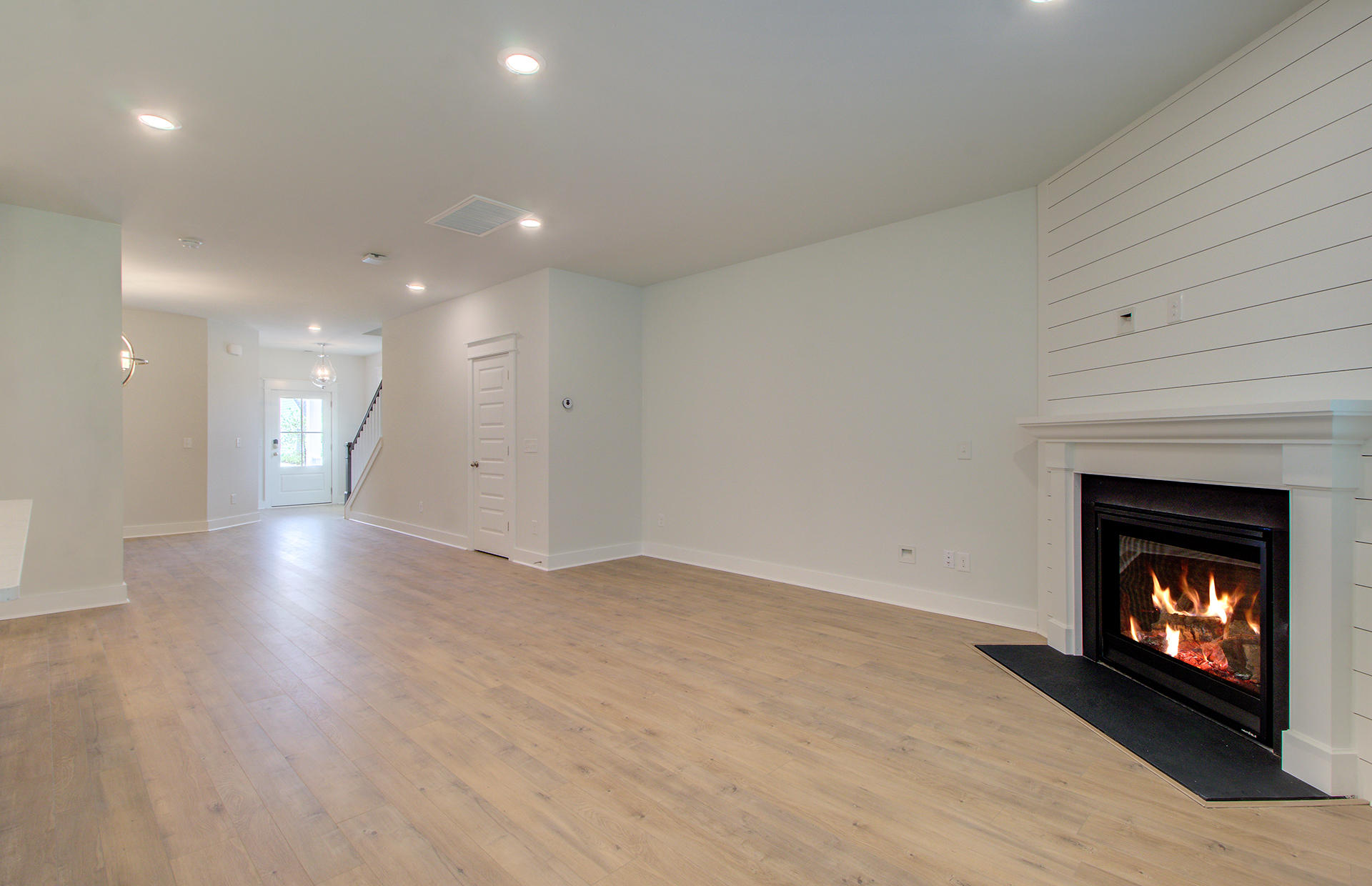Park West Homes For Sale - 3013 Caspian, Mount Pleasant, SC - 40