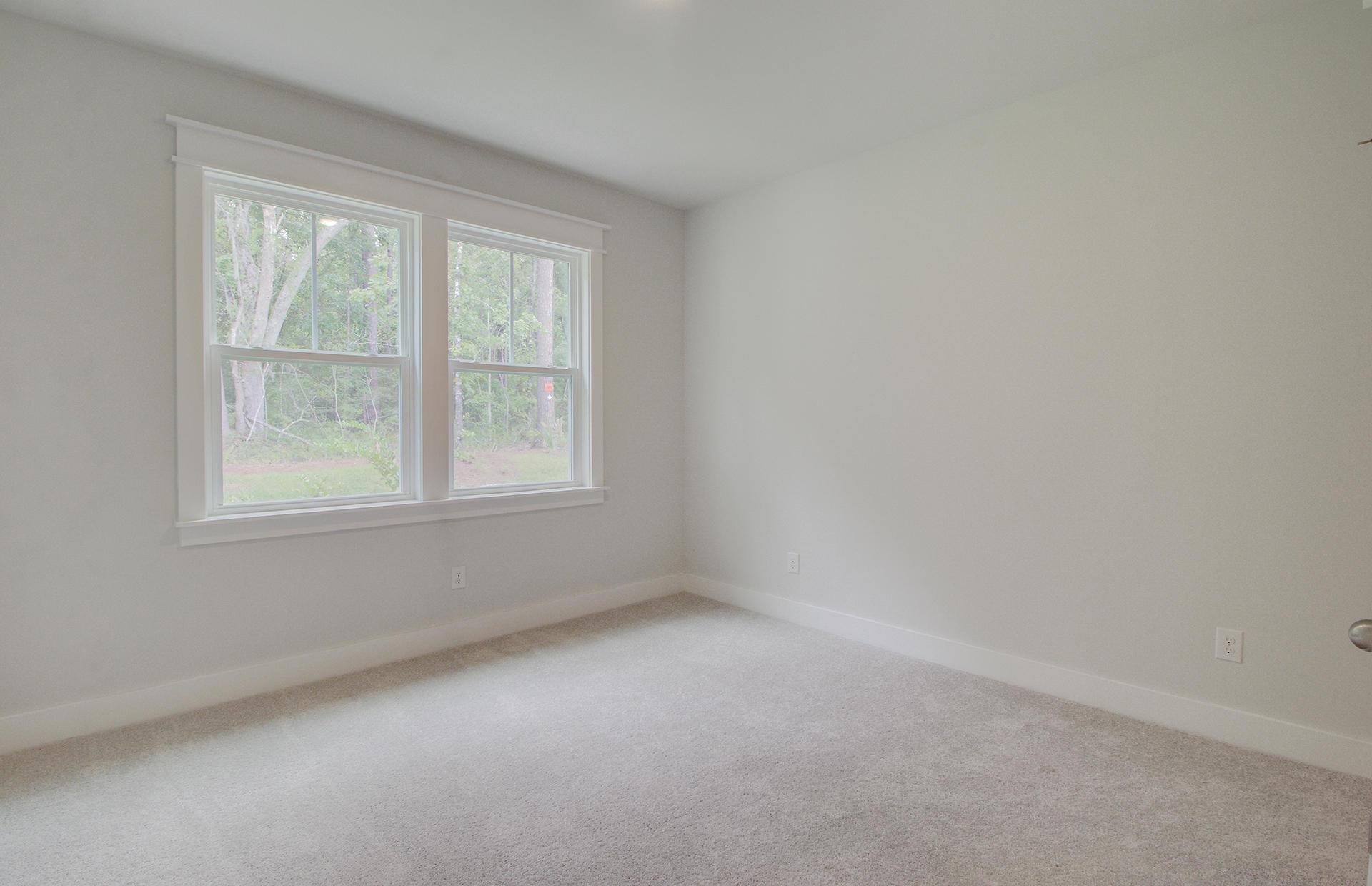 Park West Homes For Sale - 3013 Caspian, Mount Pleasant, SC - 35