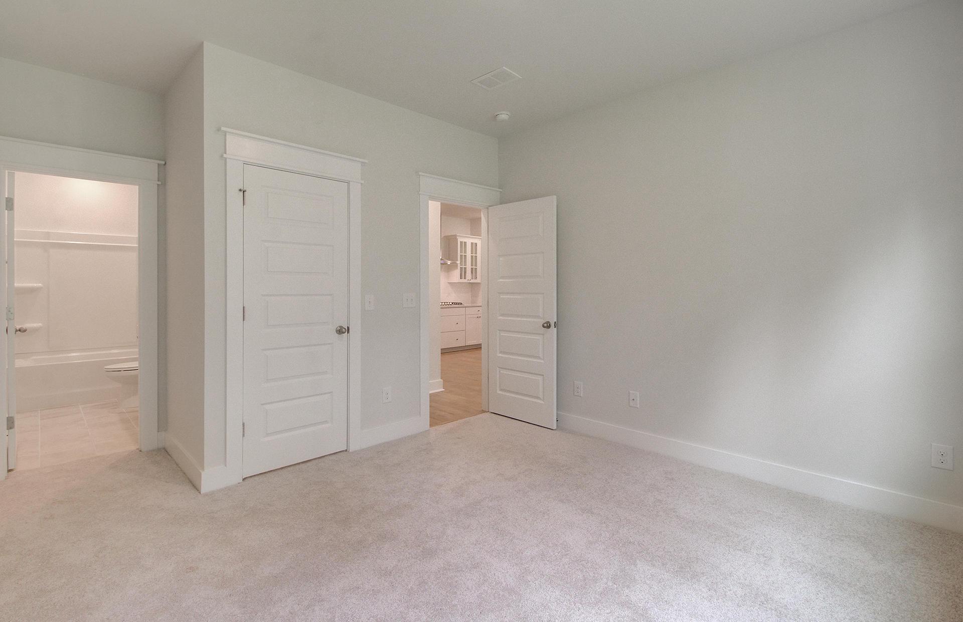 Park West Homes For Sale - 3013 Caspian, Mount Pleasant, SC - 36
