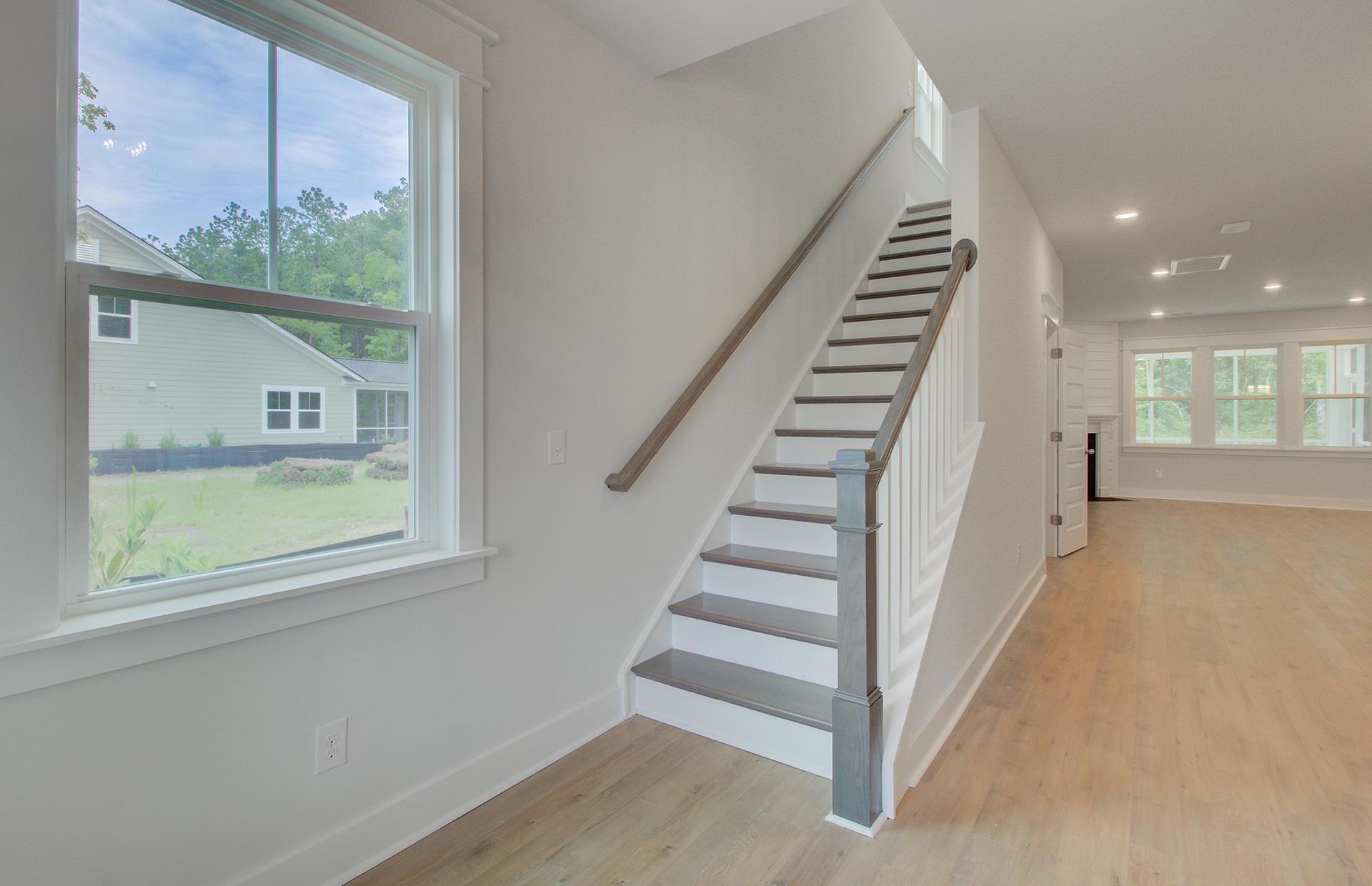 Park West Homes For Sale - 3013 Caspian, Mount Pleasant, SC - 11