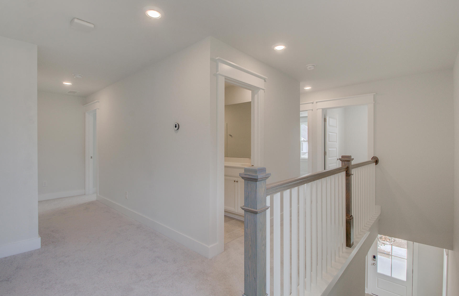 Park West Homes For Sale - 3013 Caspian, Mount Pleasant, SC - 12