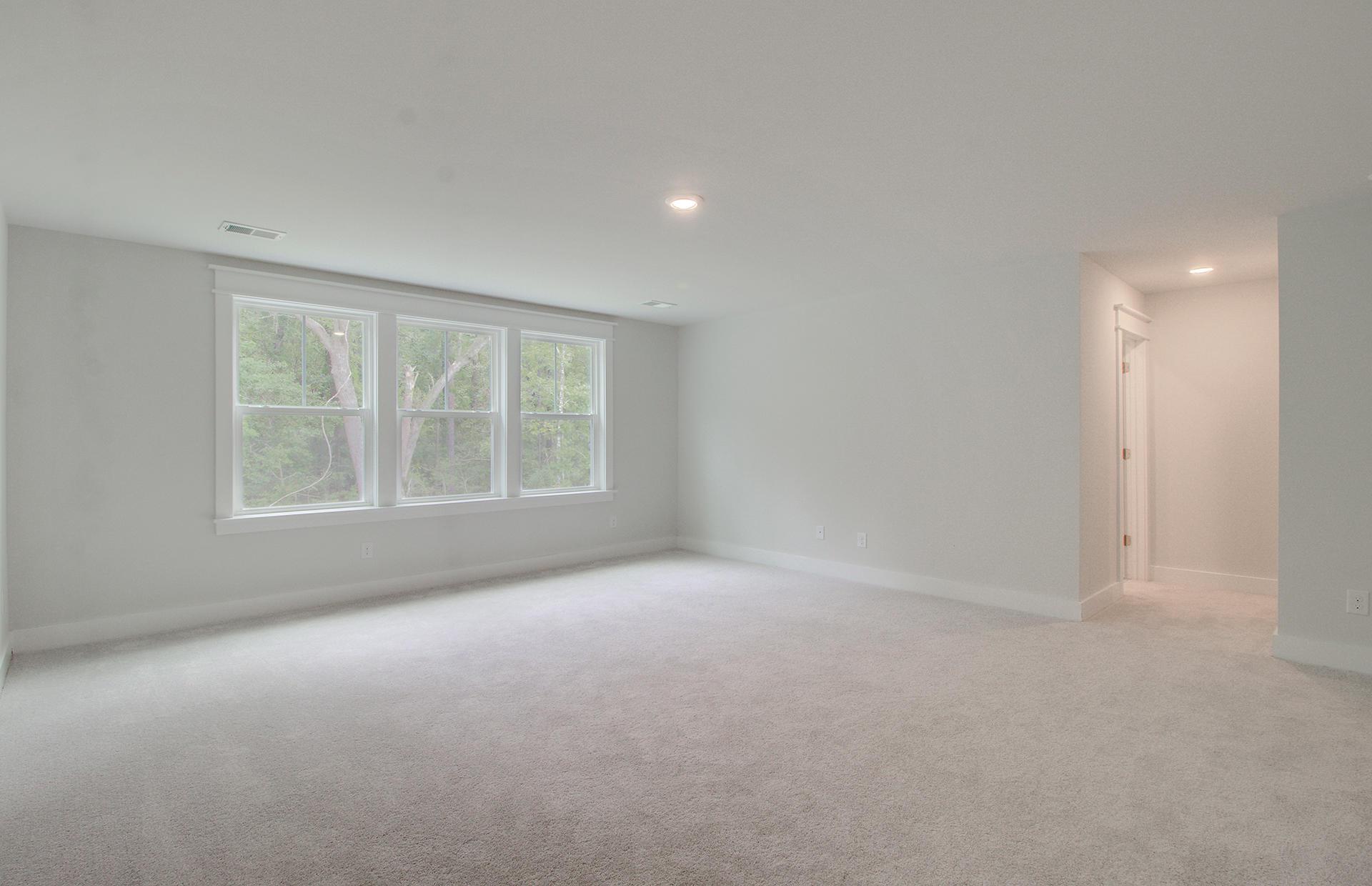 Park West Homes For Sale - 3013 Caspian, Mount Pleasant, SC - 13