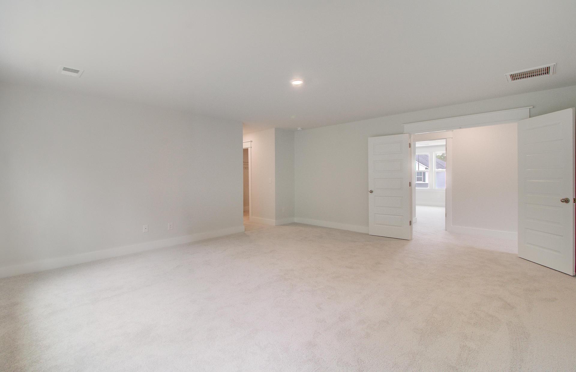Park West Homes For Sale - 3013 Caspian, Mount Pleasant, SC - 14