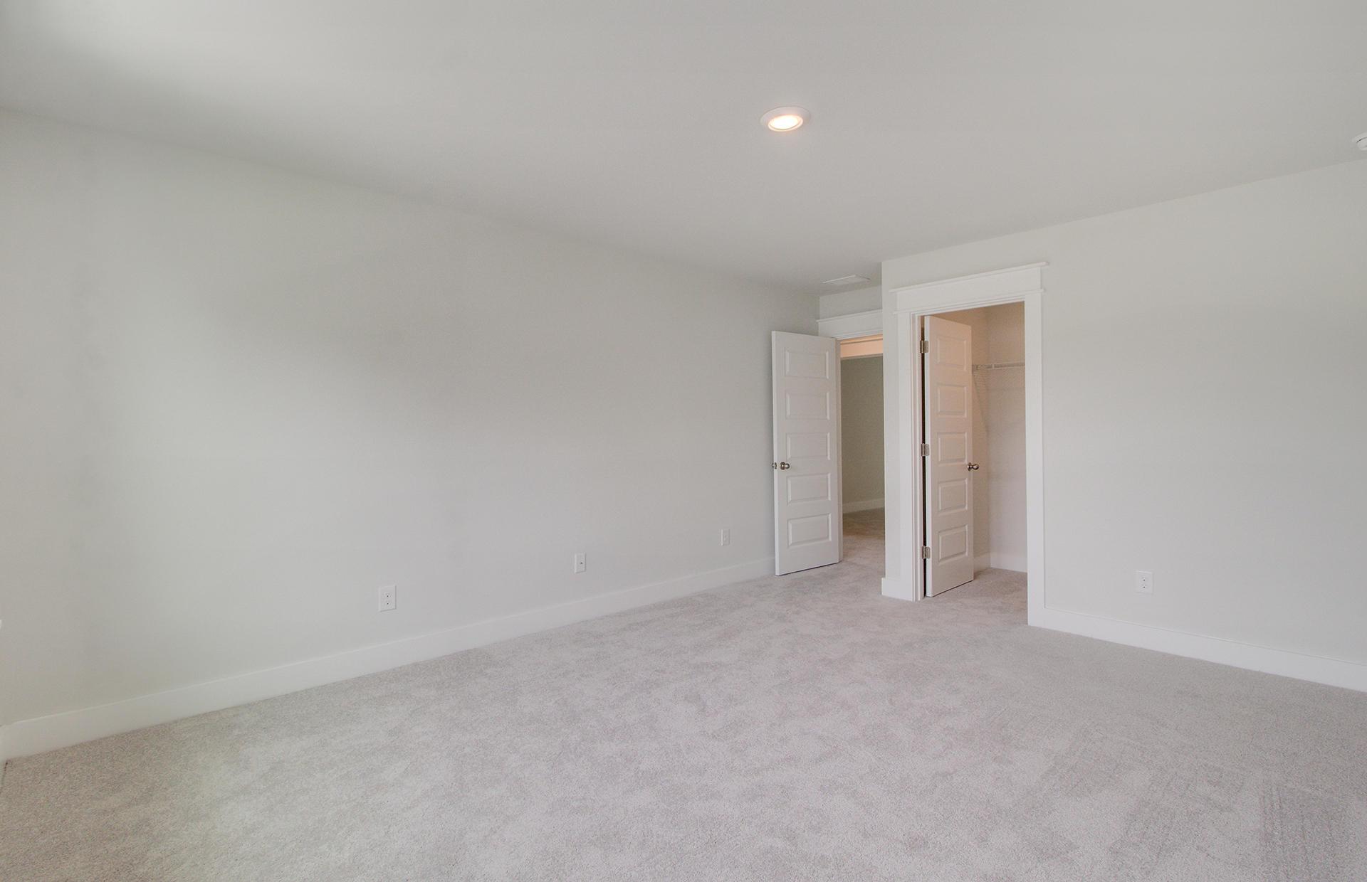 Park West Homes For Sale - 3013 Caspian, Mount Pleasant, SC - 19