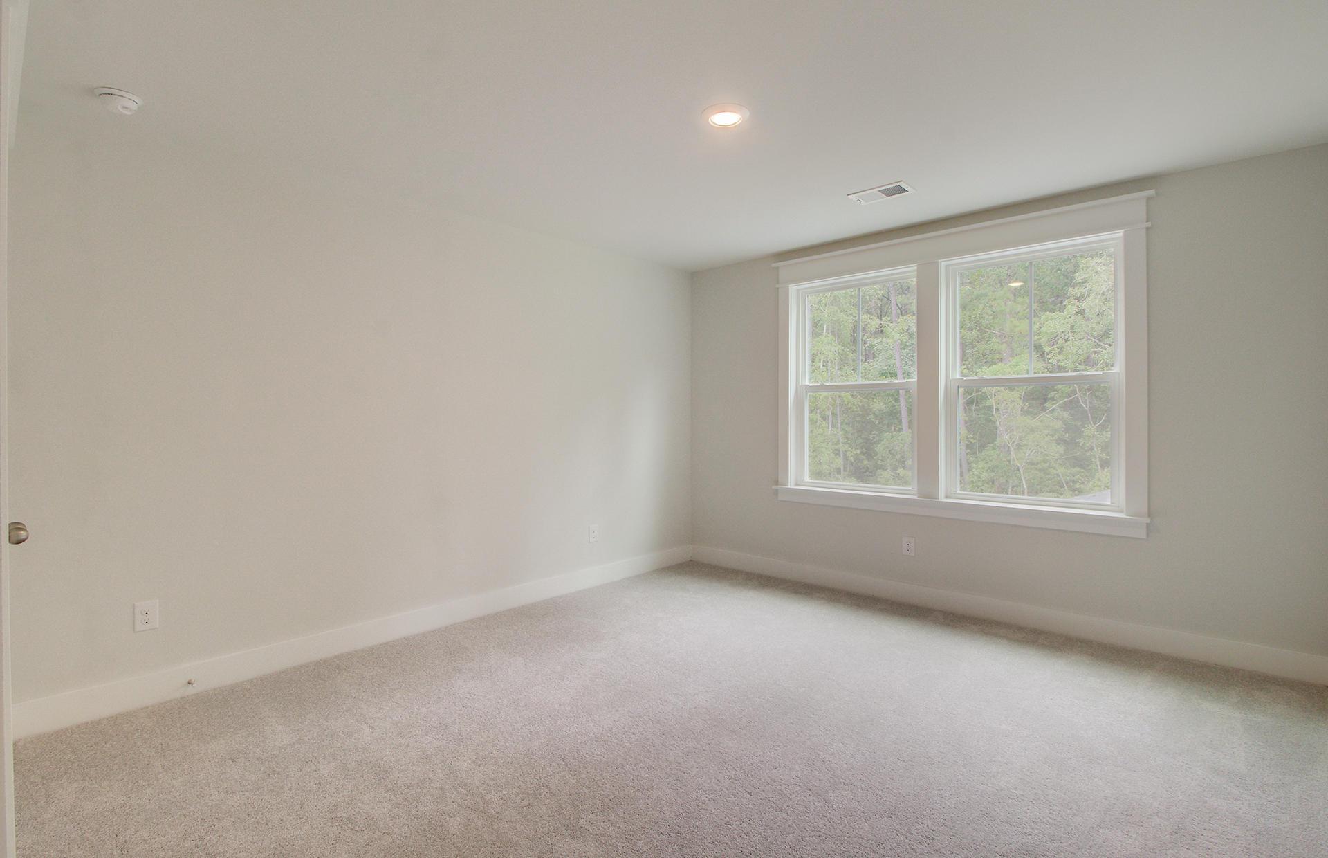 Park West Homes For Sale - 3013 Caspian, Mount Pleasant, SC - 20