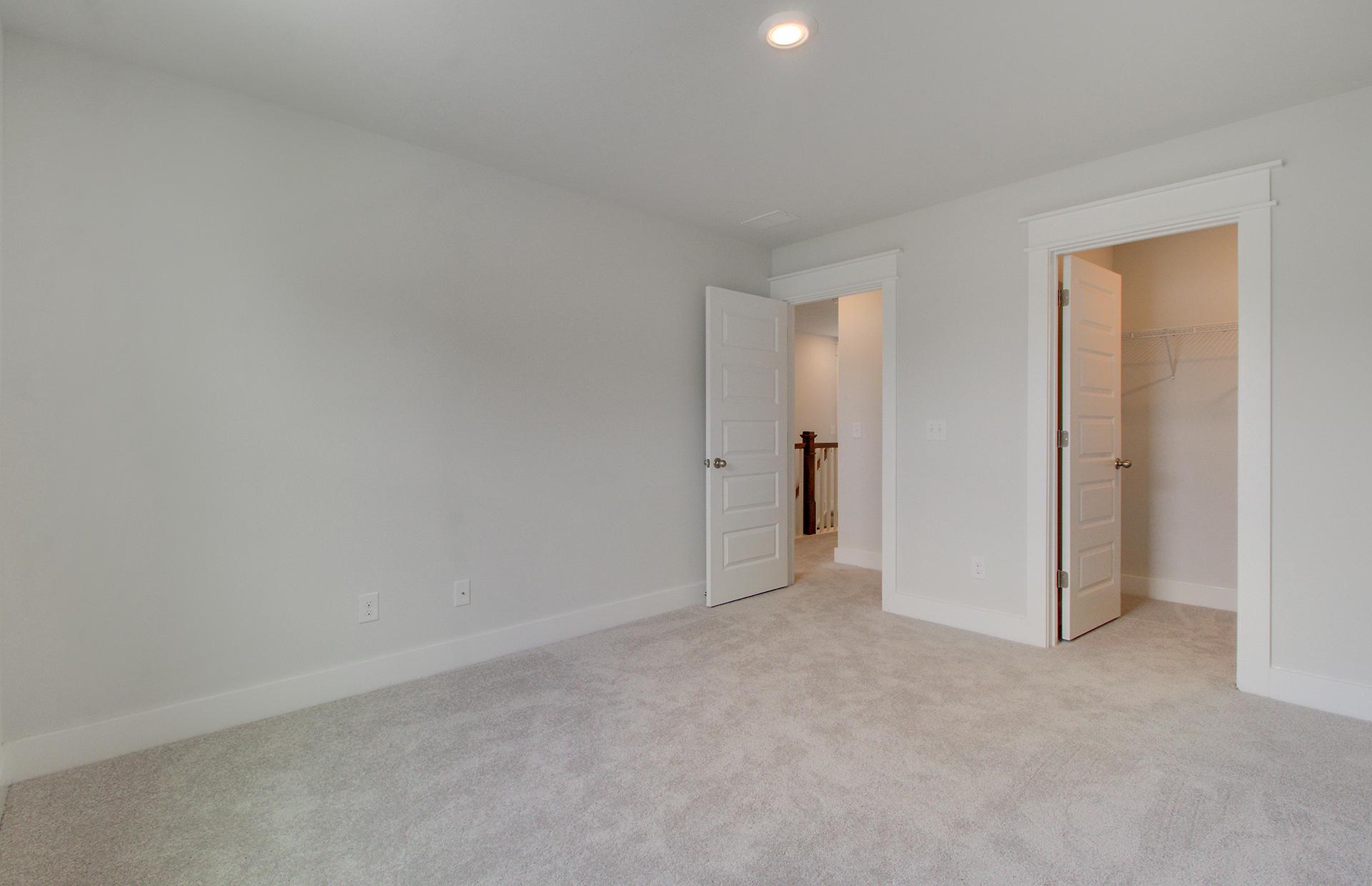 Park West Homes For Sale - 3013 Caspian, Mount Pleasant, SC - 23