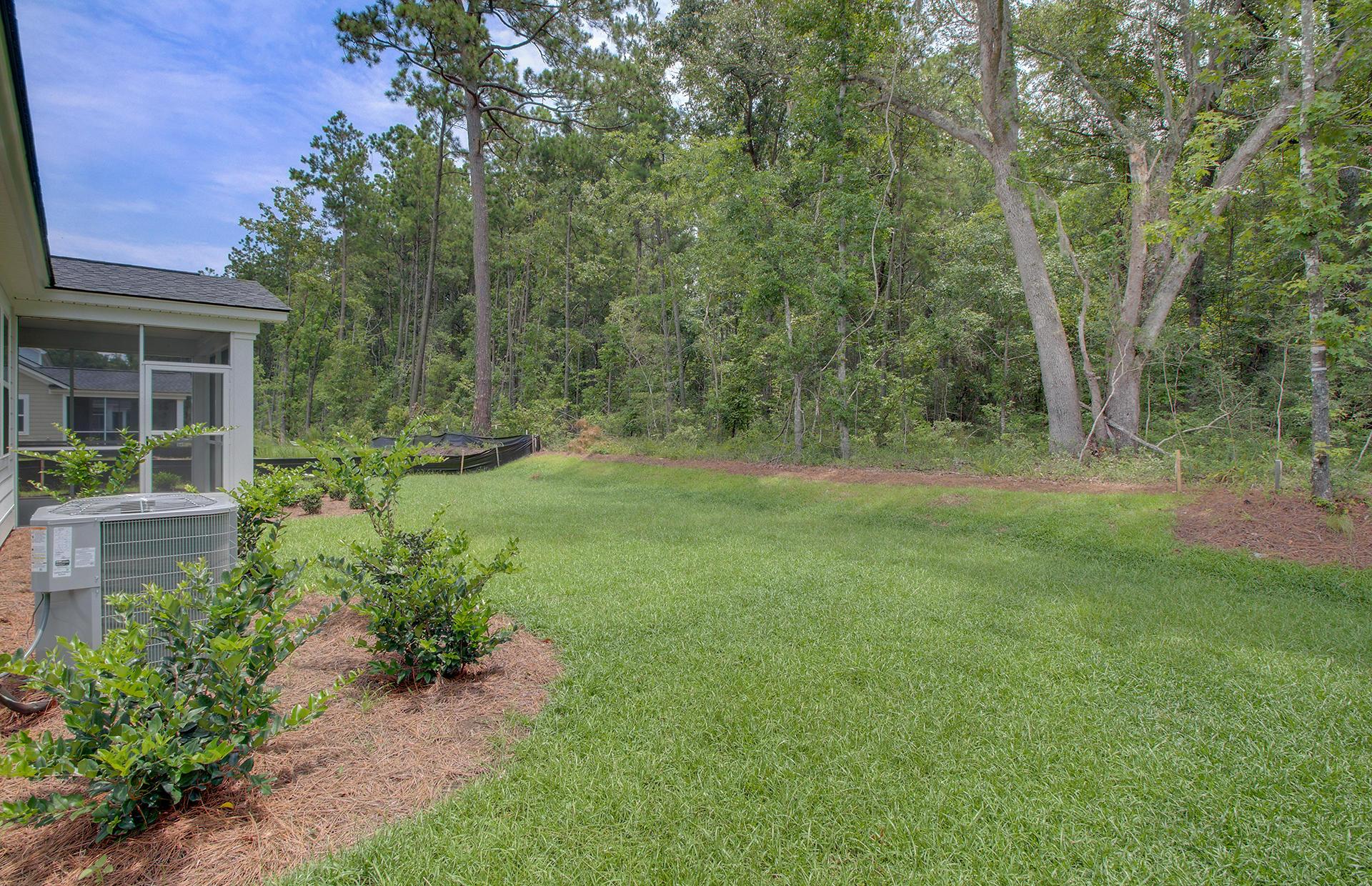 Park West Homes For Sale - 3013 Caspian, Mount Pleasant, SC - 33