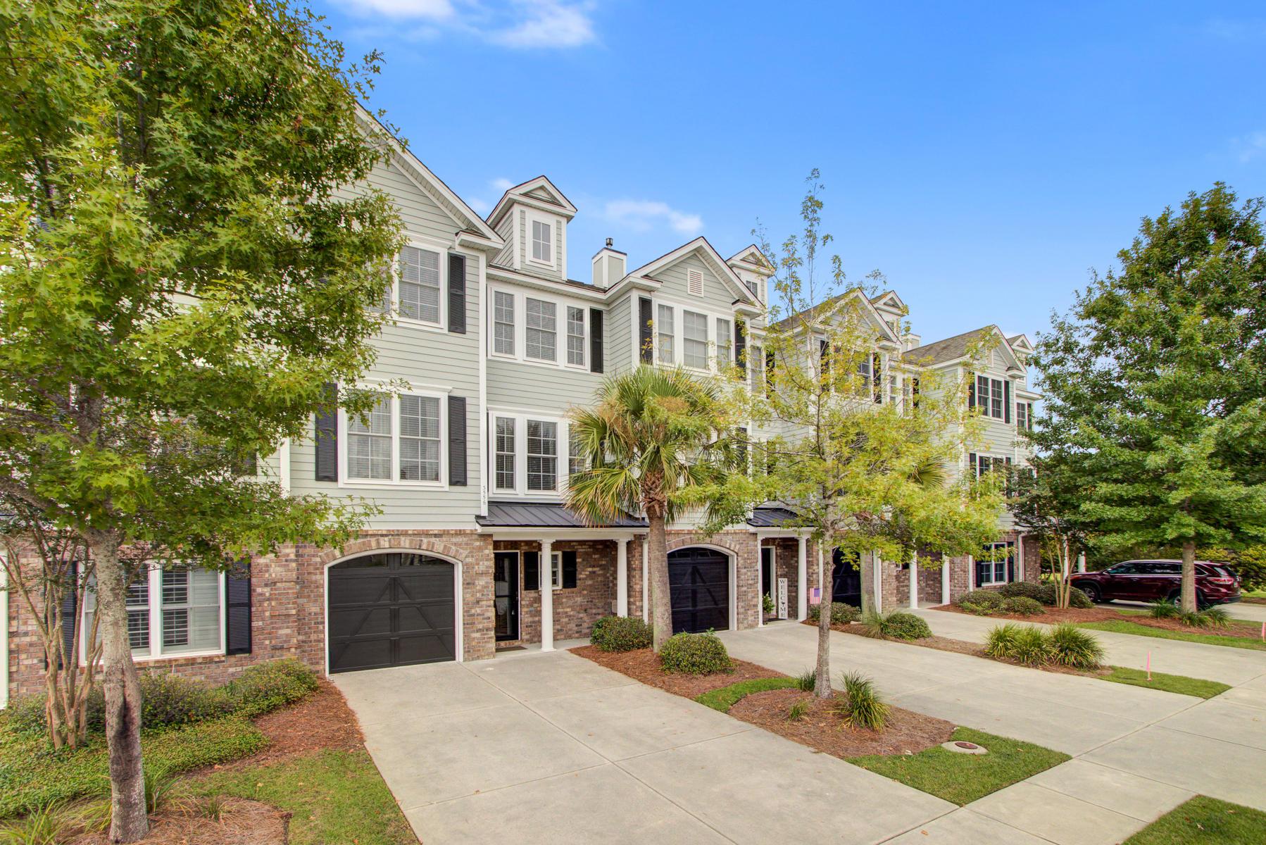 Charleston Address - MLS Number: 19022730