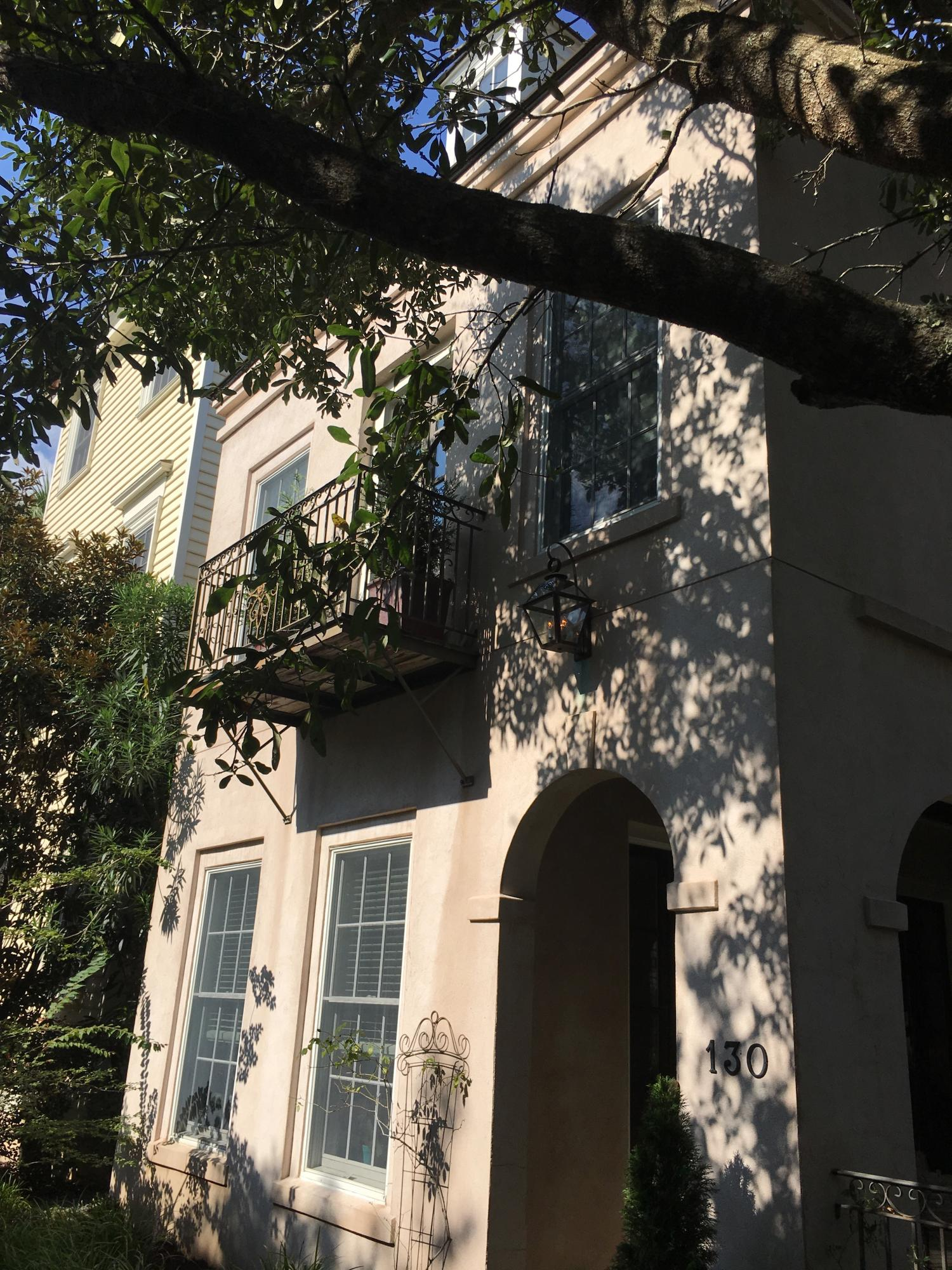 Charleston Address - MLS Number: 19022711