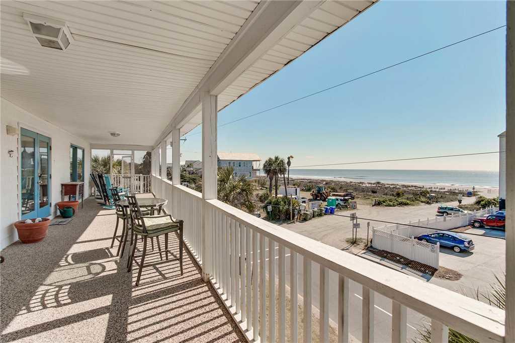 122 Arctic Avenue Folly Beach $930,000.00